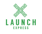 The Launch Express